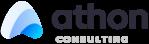 Athon Consulting