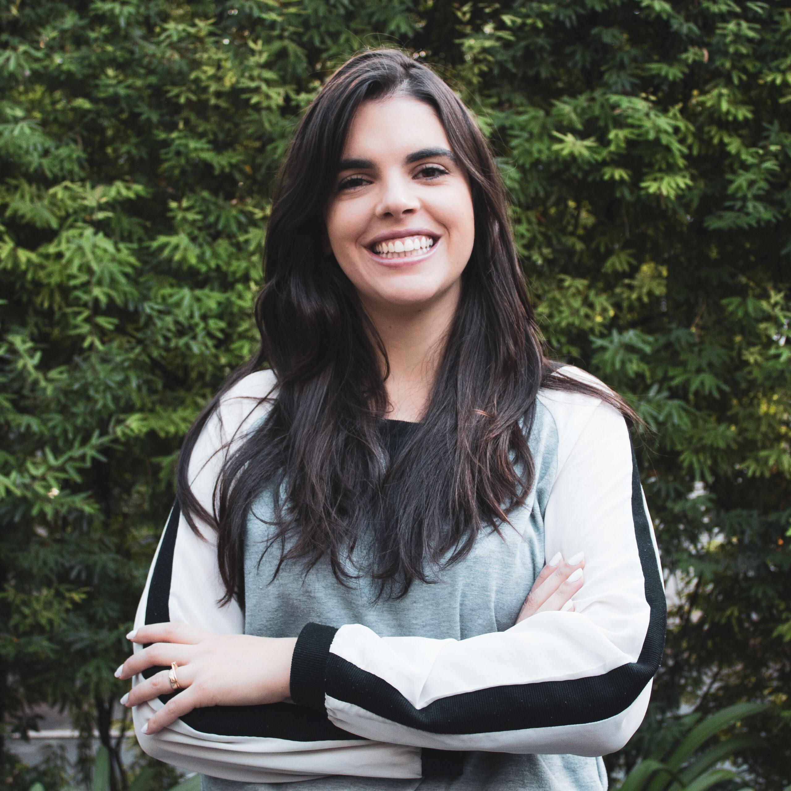 Marta Resende